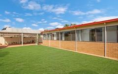 20 Tichborne Drive, Quakers Hill NSW