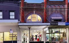 341 Darling Street, Balmain NSW