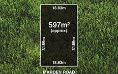 10 Marden Road, Marden SA