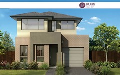 904/43 Terry Road, Box Hill NSW