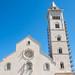 Cattedrale di San Nicola Pellegrino [Trani Cathedral]
