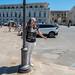 Parcheggio Piazza Castello