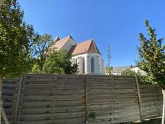 20200909_Eisenstadt_152