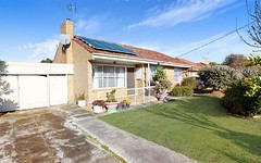 13 Bicknell Court, Broadmeadows VIC