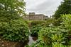 Lyme Park, Disley, Stockbridge