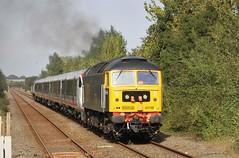 Photo of 47739, Kempston Hardwick