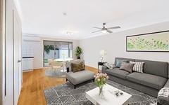 67a Thompson Crescent, Glenwood NSW