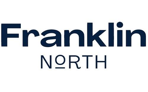 Lot 176, Franklin North, Traralgon VIC