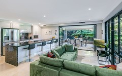 6/9-11 Park Avenue, Mosman NSW