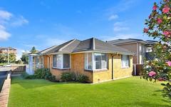 8 Stewart Avenue, Matraville NSW