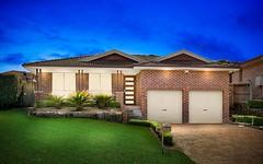 59 Marella Avenue, Kellyville NSW