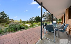 60 Bezzants Road, South Arm TAS