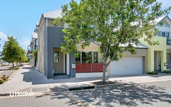 18A Riverside Street, Mawson Lakes SA