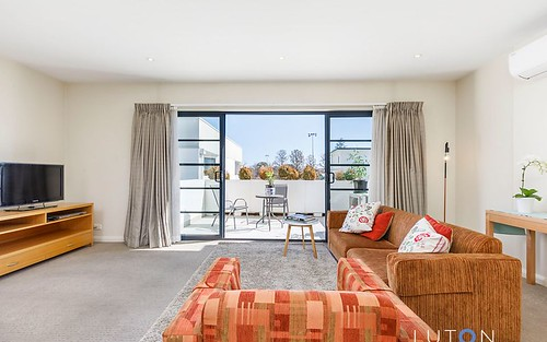 13/2 Cunningham Street, Griffith ACT 2603