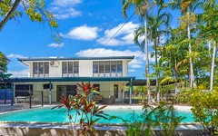 2 Brown Street, Fannie Bay NT