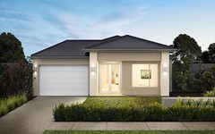 Lot 222 Nelson Road, Box Hill NSW