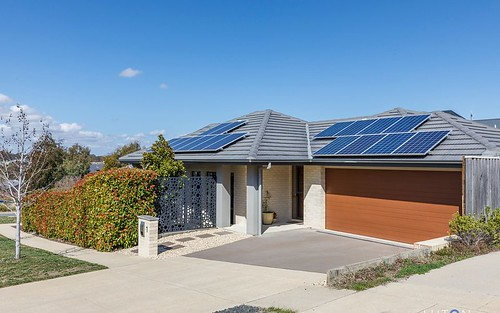 1 Gourgaud Street, Casey ACT 2913