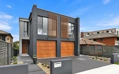 21a Daunt Avenue, Matraville NSW