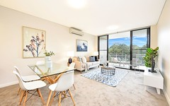 308/27 Hill Road, Wentworth Point NSW