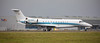 Air Hamburg Embraer ERJ-135 - Legacy 650