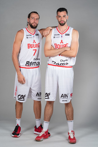 Maxime & Pierre