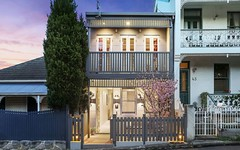 45A Waterview Street, Balmain NSW