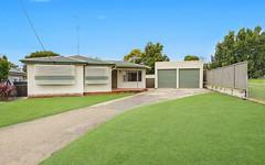 5 Kura Place, Seven Hills NSW
