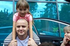 PÓŁKOLONIE-FB-WB-T3-DZ1_31_skakanka