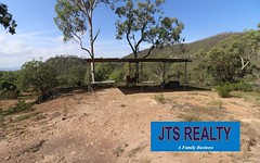 1572 Bunnan Road, Owens Gap NSW