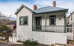 146 Warwick Street, West Hobart TAS