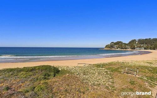 157 Avoca Dr, Avoca Beach NSW 2251