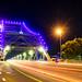 Brisbane, Queensland.