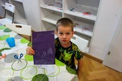 PÓŁKOLONIE-FB-WB-T6-DZ3_39_skakanka