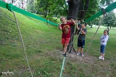 PÓŁKOLONIE-FB-WB-T6-DZ4_36_skakanka