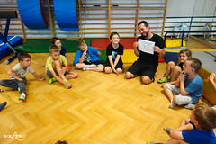 PÓŁKOLONIE-FB-WB-T6-DZ1_31_skakanka