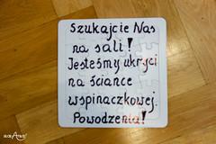 PÓŁKOLONIE-FB-WB-T8-DZ5_32_skakanka