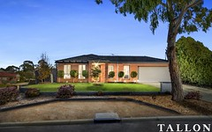 14 Isis Place, Hastings VIC