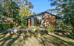 42 Higgerson Ave, Engadine NSW
