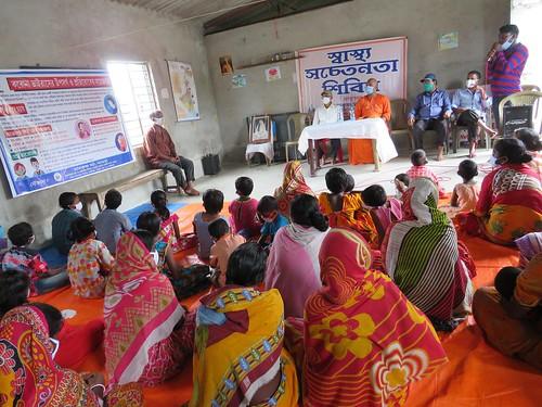 Health Awareness Camp Mulchatki On 10 September 2020(102)