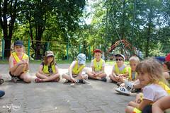 PÓŁKOLONIE-FB-WB-T5-DZ4_22_skakanka