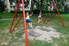 PÓŁKOLONIE-FB-WB-T6-DZ4_26_skakanka