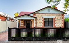 39 Hill Street, Parkside SA