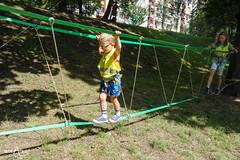 PÓŁKOLONIE-FB-WB-T8-DZ4_18_skakanka