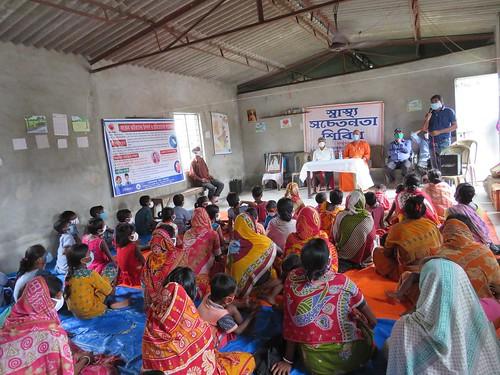 Health Awareness Camp Mulchatki On 10 September 2020(103)