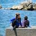 Trieste & Love, four