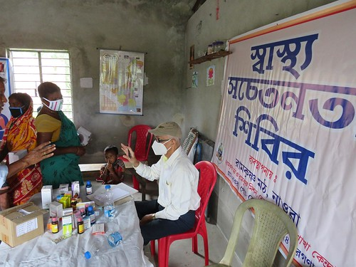 Health Awareness Camp Mulchatki On 10 September 2020(106)