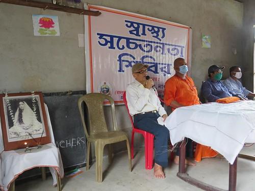 Health Awareness Camp Mulchatki On 10 September 2020(101)