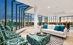 Penthouse/15 Queens Road, Melbourne Vic