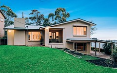 64 Yarrabee Road, Greenhill SA