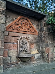 Photo of Bootle Drinks Fountain
